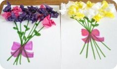 mother s day craft  ideas for preschoolers (43)