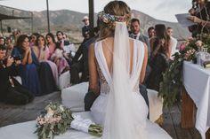 Cuatro cuatros |Valle de guadalupe | Jimena + Juan Pablo | Alex Garcia || Mexico Wedding Photographer | Fotografo de Bodas Mexico | Baja California Wedding Photographer | Tijuana Photographer | Fotografo de Ensenada