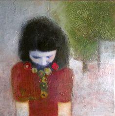 Artodyssey: Véronique Paquereau
