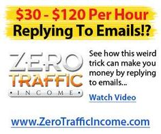 Spend more time with your family…create a home-based-business…FREE info…