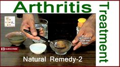 Completely Heal Any Type Of Arthritis - Arthritis Treatment - The Best Natural Herbal Arthritis Treatment Completely Heal Any Type Of Arthritis - Arthritis Relief, Rheumatoid Arthritis Symptoms, Types Of Arthritis, Pain Relief, Fibromyalgia, Home Remedies For Arthritis, Yoga For Arthritis