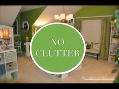 Tips To Keep Craft Room Clutter Under Control: Here are some craft room organization tips and craft room decor ideas http://www.athomewithnikki.com #craftroomorganization #craftroomtips #craftroomdecor
