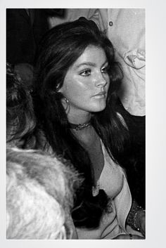 Elvis Presley ~ Wild in the Country, Lisa Marie Presley, Elvis E Priscilla, Priscilla Queen, Priscilla Presley Hair, Hollywood Glamour, Classic Hollywood, Old Hollywood, Timeless Beauty, Classic Beauty