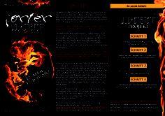HÖREN: http://khu.sh/songify_4fe025b172696 • LESEN: http://blogvogel-derherrgott.blogspot.de/2012/04/die-ganze-wahrheit-uber-das-wolkenstein.html • HELFEN: www.startnext.de/porterwolkenstein • LIKEN: www.facebook.de/porter-wolkenstein #followerpower