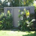 David Gent - Durabuilt EasyShed x Shed Cheap Sheds, Great Stories, New Homes, David, Competition, Happy, Ser Feliz, Being Happy