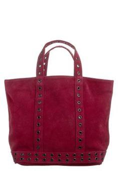 sac vanessa bruno Sac Vanessa Bruno, Clutch Bags, Beautiful Bags, Dressing, Handbags, Couture, My Love, My Style, Fashion