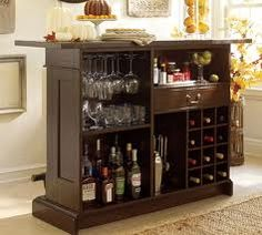 1000 Images About Stand Alone Bar Ideas On Pinterest