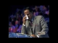 Victim or Victor pastor Chris Oyakhilome - YouTube Pastor Chris, Youtube, Fictional Characters, Fantasy Characters, Youtube Movies