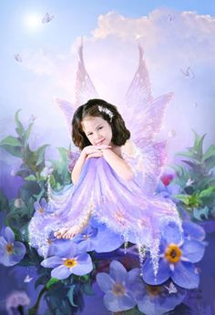 b2 fairies- forget me not.jpg