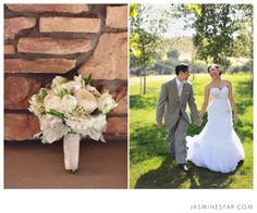 Vellano Country Club Wedding : Joanne and Stu - Jasmine Star Blog