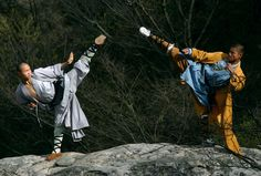 Source: http://asianhistory.about.com/od/imagegalleries/ig/Shaolin-Monks-Photo-Gallery/Shaolin-Monks-Sparring.htm