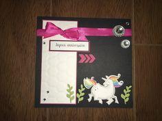 Carte anniversaire Frame, Home Decor, Scissors, Cards, Homemade Home Decor, A Frame, Frames, Hoop, Decoration Home