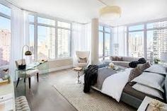 If ever was the time to jump on a luxury home at The Charles in Manhattan's Upper East Side, now is it because there are only five left. With 27 residences that span 31 stories, the condominium stands out against the skyline thanks to its Decor, Luxury Homes, Home, Floor To Ceiling Windows, Condo Bedroom, Luxury Apartments, Upper East Side, Home Decor, Real Estate Houses
