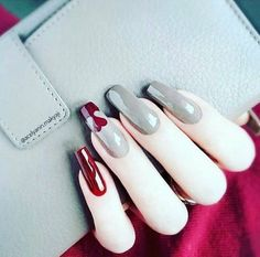 Fifi Hand Pictures, Girly Pictures, Hand Pics, Girly Dp, Girls Dp Stylish, Nail Ring, Top Nail, Cool Pins, Nail Polish Collection