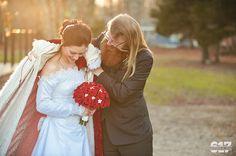 Photo by John LoConte, 617 Weddings Beautiful Moments, Wedding Photography, Wedding Dresses, Weddings, Fashion, Wedding Shot, Bride Gowns, Wedding Gowns, Moda