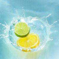 Water; bron van helende kracht en energie (1), veel kwaaltjes en klachten en chronische problemen kunnen wellicht verholpen worden door het drinken van water, lees meer op http://energiekevrouwenacademie.nl/water-drinken-bron-van-heling/