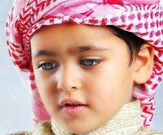 Sweet Muslim boy, mashaAllah :) All kids are Muslims. Precious Children, Beautiful Children, Beautiful Babies, Cute Kids, Cute Babies, Baby Kids, We Are The World, People Around The World, Little People