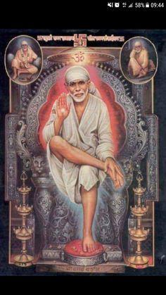 My Best Friend, Best Friends, Sathya Sai Baba, Om Sai Ram, My Lord, Krishna, Avatar, Buddha, Spirituality