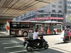 2013_0711_0827_CIMG2397 Taipei, Culture