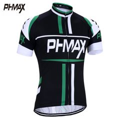 Fietsen Truien  PHMAX Breathable Cycling Jersey Summer Racing Bicycle Clothing Ropa Maillot Ciclismo MTB Bike Clothes Sportswear * AliExpress Affiliate's Pin.  Find similar products on AliExpress website by clicking the image