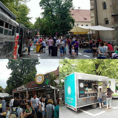Awww The food The flavours The pleasure... #StreetFoodFestival you are great!  #food #festival #Sibiu #Romania #travel #traveler #wanderlust #Transylvania #streetfood #great  #amazing #nice #beautiful #hometown #discover #flavours #instatravel #travelgram