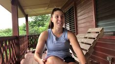 Mission Trips Belize Orphanage Review Madeline Morrisey University of Da... Volunteer Work, Volunteer Abroad, University Of Dayton, Mission Trips, Gap Year, Belize, Women, Women's, Time Out