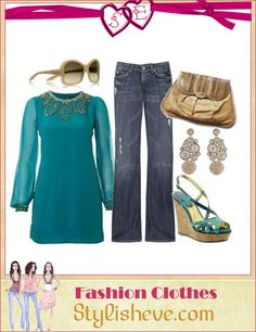 womens casual casual and clothing on pinterest