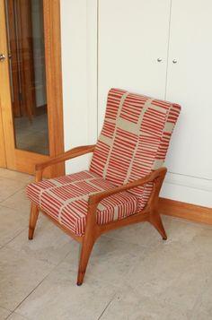 reissued = australian reupholstering business