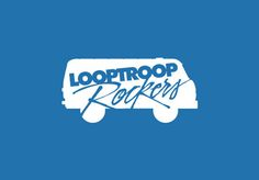 Looptroop North Face Logo, The North Face, Adidas Logo, Hip Hop, Logos, Music, Musica, Musik, Logo