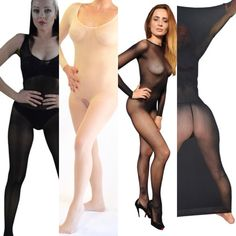 d1534f64fb2 226 Best Bodystocking images in 2019
