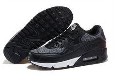 New Coming Nike Air VaporMax 2018 KPU Brown Yellow Men Shoes - $78.00
