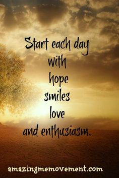 Start each day with a positive attitude-best quotes on life, positive quotes on life Positive Quotes For Life, Good Life Quotes, Strong Quotes, Meaningful Quotes, Best Quotes, Positive Attitude, Great Day Quotes, Encouragement Quotes, Faith Quotes