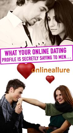 The Online Allure Formula covers the emotional psychology of online dating from the male point of view, why a profile sends out hidden signal to guys, understanding what men are looking for, the kind of 'bait' that's irresistible to men, how simple phrases give a hidden message and how to avoid this in just a few easy steps, 3 steps that will have women grabbing the attention of men, which photographs to use and what not to use, and much more. I Respect You, Online Dating Profile, Point Of View, Bait, Self Help, Psychology, Photographs, Presentation, Romance