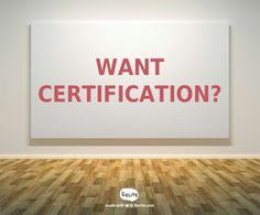 Want certification? - see here how to get your phlebotomy certification Teacher Quotes, Teacher Hacks, Procrastination Quotes, Senior Home Care, Substitute Teacher, Teaching Tips, Education Quotes, Art Education, Educational Technology