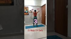 Online Personal Training, Back Fat, Shoulder Workout, Workout Challenge, Weight Loss, Losing Weight, Shoulder Exercises, Fitness Challenges, Loosing Weight