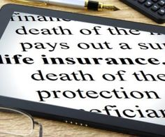 Why Everyone Is Talking About Life Insurance Quotes Online