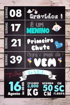 Ideas baby born decoration shadow box for 2019 Baby Announcement To Parents, Baby Bump Pictures, Disney Baby Clothes, Baby Girl Photography, Purple Baby, Baby Nursery Furniture, New Baby Girls, Baby Born, Baby Boy Fashion