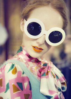 #sungalsses #model #glasses #fashion #style