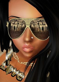 #love #bling #jewelry Captured Inside IMVU - Join the Fun!