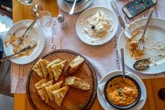 Influenced by Greek, Italian, and Turkish cuisine, Albanian food is flavorful and varied. Here's a look at some of the great foods in Albania.
