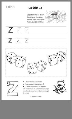 Kids And Parenting, Printables, Activities, Words, Nails, Crafts, Bunk Bed, Rome, Finger Nails