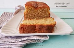 Kucina di Kiara: Food Blog a cura di Chiara Rozza