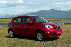 18 Best Nissan Cars In India Images Volkswagen Group Motor