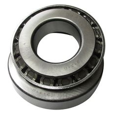 Bearings Exporters and manufacturer India, Automotive Clutch Release Bearing, Cylindrical Roller Bearings Manufacturers India