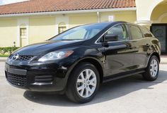 NEW INVENTORY   http://www.automarketofflorida.com/vehicle-details/26028f8746d92244b7093d3051f55f01/2007+mazda+cx-7+grand+touring+4-door+suv.html