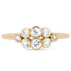 logan hollowell diamond ring