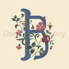 Excited to share the latest addition to my #etsy shop: Provance Alphabet. Upper Case Letters. Machine Embroidery Designs. Monogram letter. Instant Download. Hoop embroidery. 26 designs. 2 sizes http://etsy.me/2nNieqv #supplies #embroidery #dst #exp #hus #jef #pes #sew