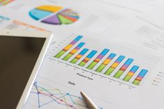 SAS and R Business Analytics Course