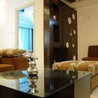 4 BHK Apartment For Rent In Dhobighat, Lalitpur