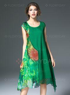 Resultado de imagen para vestidos en seda